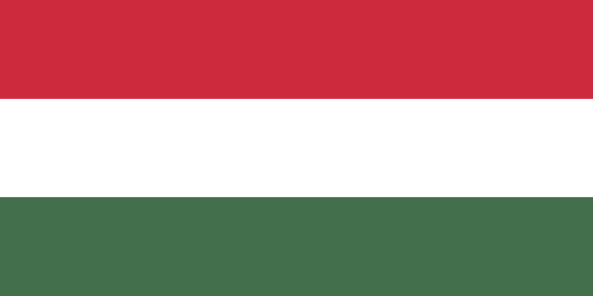magyar zaszlo flag szakmaisag es demokracia partja