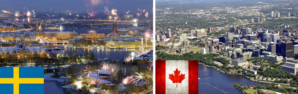 svedorszag kanada joleti allamok szakmaisag es demokracia partja